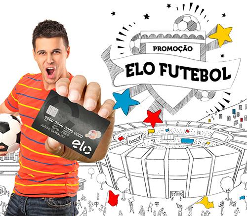 Promo��o Elo  Futebol