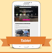 Prêmio 2 - Tablet