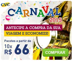 carnaval com a cvc